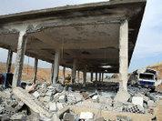 Израиль подставляет своих граждан под удар