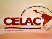 Дело Уго Чавеса живет и процветает