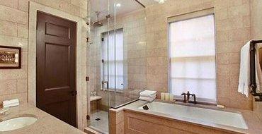 В США решили контролировать поведение туристов в ванных комнатах отелей