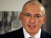 """""""Если бы мир знал, что знаем о Ходорковском мы..."""""""