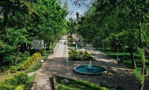 Лучшие места Краснодара для туристов