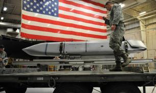 Трамп рассказал про новое секретное оружие США