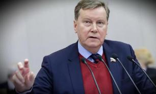 Депутат Думы объяснил, зачем нужны отдельные тюрьмы для наркоманов