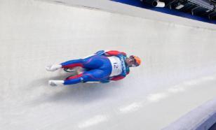 Малозаметные победы России: саночники и конькобежцы удивили на выходных