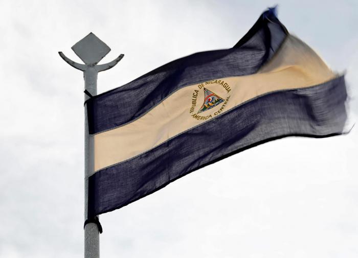 Глава МИД Никарагуа рассказал про страдания, империализм и волю кубинцев