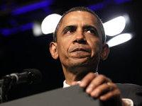 Обаму уличили в нецелевом использовании госсредств.
