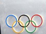 Олимпиада-2012: медалей недостаточно?