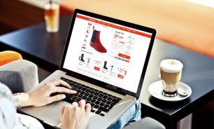 Около 70% москвичей покупают товары в интернете - Правительство Москвы и AliExpress