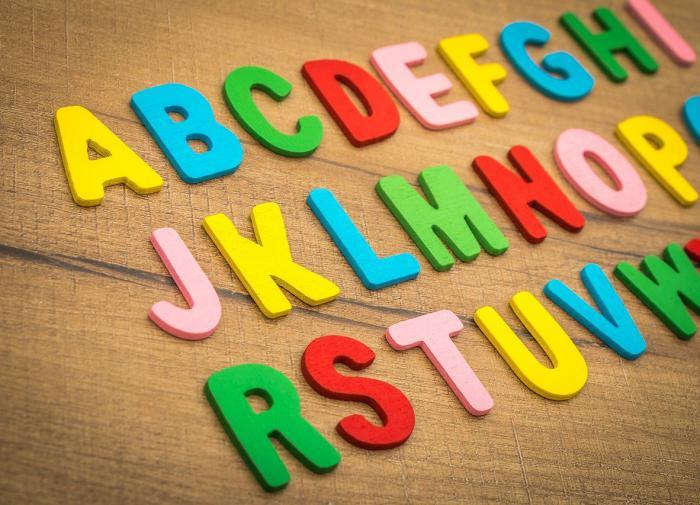 Россия заняла 41-ю строчку рейтинга владения английским языком