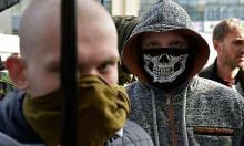Русские должны признать: украинцы их братьями не считают
