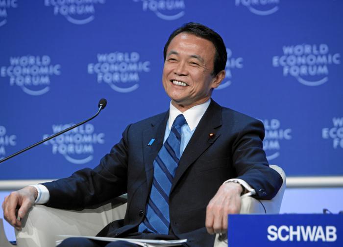 """Пекин предложил Токио выпить воды с """"Фукусимы-1"""": ответ Токио"""