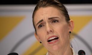 Премьер Новой Зеландии: напавший на посетителей магазина Окленда связан с ИГ*