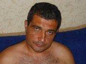 Убийца Ани Прокопенко рассказал о содеянном