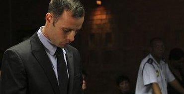 Адвокату Писториуса удалось парировать большую часть обвинений