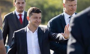 Зеленский в Польше встретится с главами сразу нескольких стран Европы
