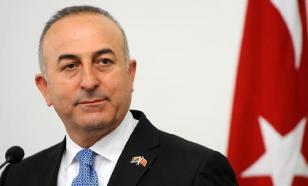 Россия и Турция должны найти решение ситуации по Идлибу 17 февраля