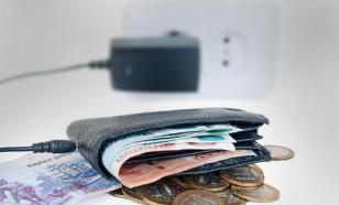 Плюс-минус ноль: эксперт разъясняет, что происходит с доходами россиян