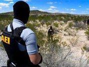 Мексика: оружием из США роют братские могилы