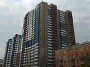 Недвижимость спасет от кризиса? – Прямой эфир Pravda.Ru