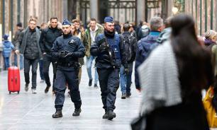 Двое причастных к терактам в Париже задержаны в Бельгии
