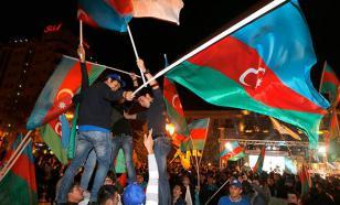 Азербайджан сделает выбор между Россией и Турцией?— Прямой эфир Pravda.Ru