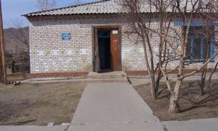 60-летняя начальник почты в Забайкалье подозревается в растрате 1,5 млн