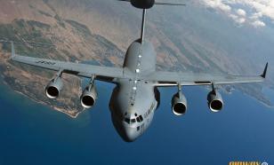 В США хотят превратить грузовые самолеты в бомбардировщики