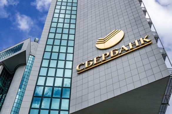 Сбербанк выкупил 72% сервиса 2ГИС