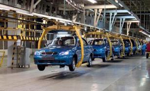 Евросоюз собирается уничтожить украинское машиностроение