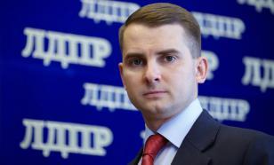 Депутат Нилов оценил предложение о налоговых льготах за диспансеризацию