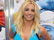 Таблоиды: Бритни Спирс пугает ужасной фигурой