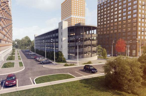 гк-пик-планирует-остаться-лидером-на-рынке-доступного-жилья