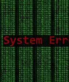 В МВД рассказали, можно ли вычислить сотрудника ГРУ по базам ФМС