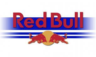 Медики советуют сердечникам и гипертоникам употреблять Red Bull  с осторожностью