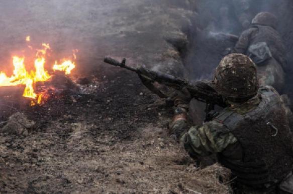 """""""Чуда не будет"""": украинцев предупредили о """"послевкусии"""" саммита"""