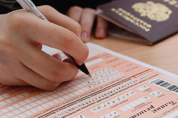 В России определили сроки ЕГЭ и ОГЭ