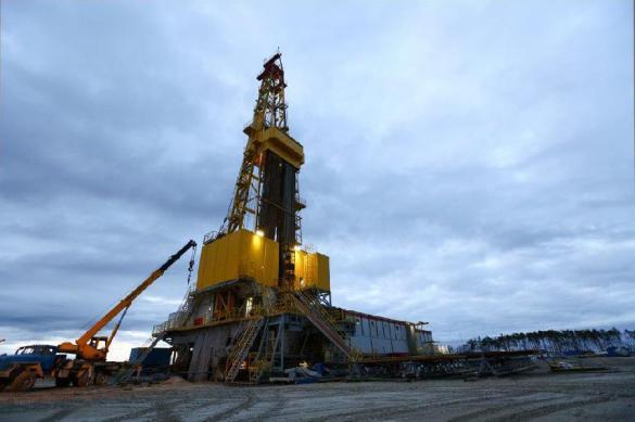 Эксперт: пока мир не выйдет из карантина, цены на нефть будут падать