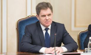 Белоруссия просит соседей открыть границы