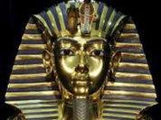 Тайна смерти Тутанхамона будет раскрыта 17 февраля