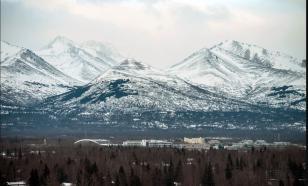 Кому на самом деле юридически принадлежит Аляска