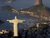СМИ: Бразилия вела слежку за российскими дипломатами и бизнесменами
