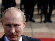 Главе МИД Австралии все же удалось поговорить с Путиным