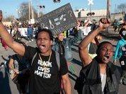 """Очередной кандидат в президенты США от """"республиканцев"""" внезапно озаботился правами темнокожих"""