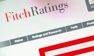 Большая тройка рейтинговых агентств может уйти из России
