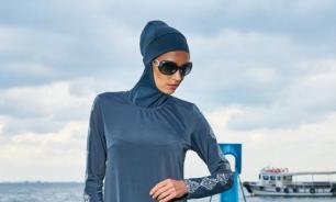 Медленно, но верно: арабских женщин выпускают из Средневековья