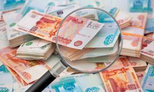 В руках 3% богатейших россиян 90% всех финансовых активов страны - ВШЭ