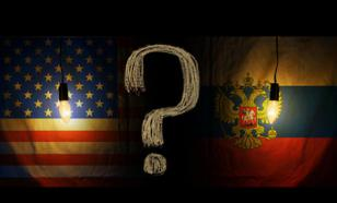 В Китае высоко оценили результаты встречи Путина и Помпео