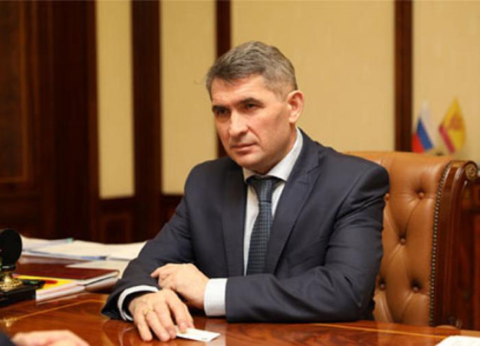 Выборы главы Чувашии проходят в новой для региона политической реальности, ставшей возможной благодаря Олегу Николаеву