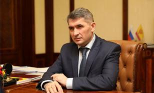 Олег Николаев станет главой Чувашии, чтобы завершить консолидацию региональных элит