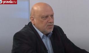 Генерал ФСБ раскритиковал ужесточение оборота оружия после трагедии в Казани